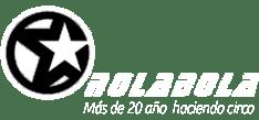 Rolabola